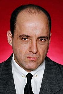 Angelo Fierro Picture