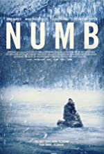 Numb(2017)