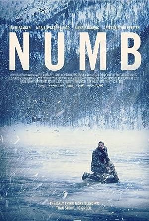 Numb (2015) Download on Vidmate