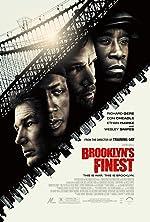 Brooklyn s Finest(2010)