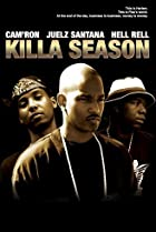 Image of Killa Season
