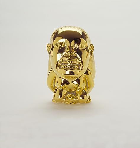 黄金像(ゴールデン・アイドル)