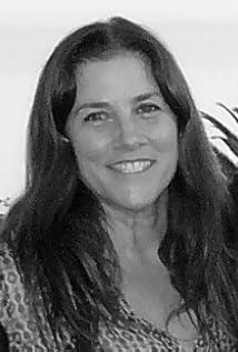 Bonnie Ann Burgess Picture
