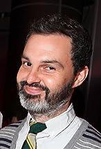 Marc Silverstein's primary photo