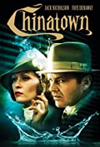 Primary image for Chinatown