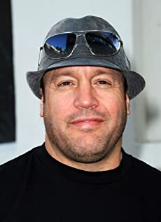 Kevin James Gets Kidnapped In Trailer For Netflix Action Comedy 'True Memoirs Of An International Assassin'