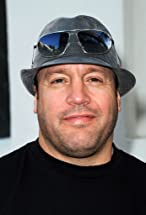 Kevin James's primary photo