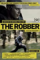 Image of The Robber