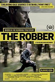 Der Räuber(2010) Poster - Movie Forum, Cast, Reviews