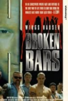 Image of Broken Bars