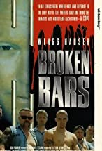 Primary image for Broken Bars
