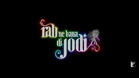 Watch Movie Rab Ne Bana Di Jodi 2008 Full HD Online Free ...