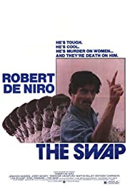 Sam's Song(1969) Poster - Movie Forum, Cast, Reviews