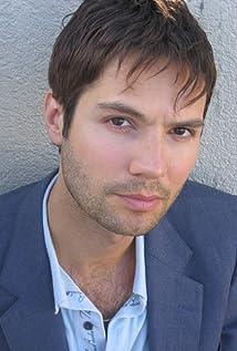 Gideon Turner Picture