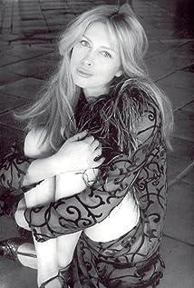 Irina Stemer Picture