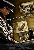 Image of The Wars of Other Men