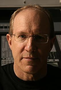 William Ross Picture