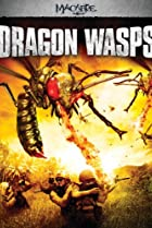 Image of Dragon Wasps