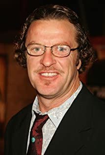 Aktori Stewart Finlay-McLennan