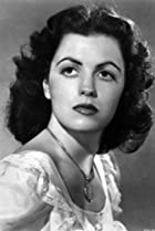 Image of Faith Domergue