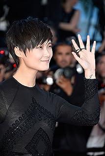 Aktori Yuchun Li