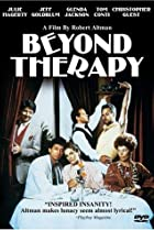 Image of Beyond Therapy