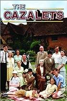 Image of The Cazalets