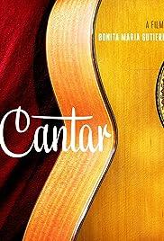 Cantar Poster