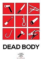 Dead Body