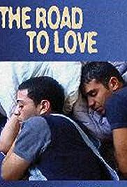Tarik El Hob(2001) Poster - Movie Forum, Cast, Reviews