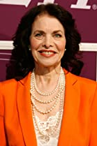 Image of Sherry Lansing