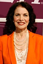 Sherry Lansing's primary photo