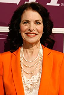 Sherry Lansing Picture