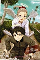 Image of Haibane renmei