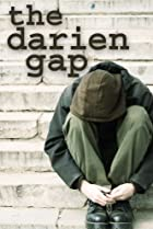Image of The Darien Gap