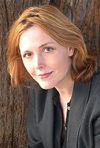 Brynn Baron's primary photo
