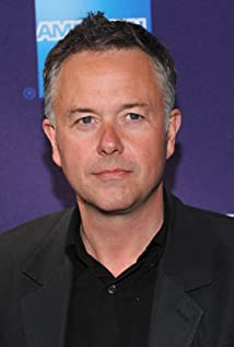 Michael Winterbottom Picture