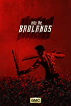 Image of Into the Badlands