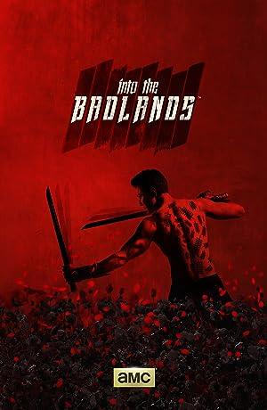 Assistir Into The Badlands – Todas as Temporadas – Dublado / Legendado Online