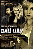 Image of Bad Day