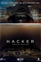 Image of Hacker