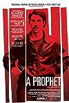 'A Prophet' scores nine Cesar Awards