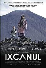 Volcano(2015)