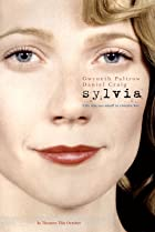 Image of Sylvia