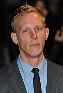 Laurence Fox Picture