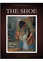 The Shoe