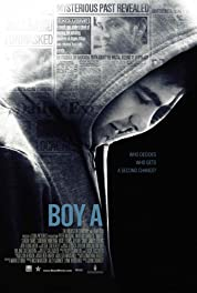 Boy A (2007)