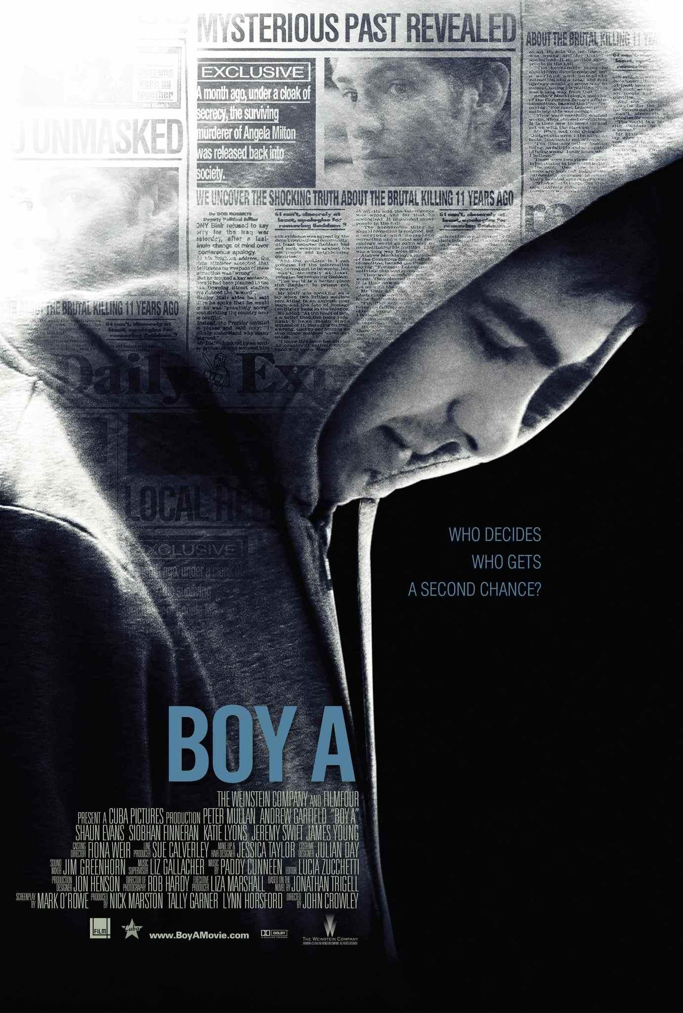 image Boy A Watch Full Movie Free Online
