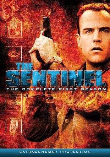 The Sentinel (1996)