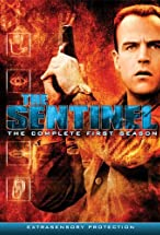 Primary image for The Sentinel